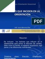 Vocacional.pdf