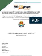 PDF_Plano de Estudos - PMCE - Reta Final