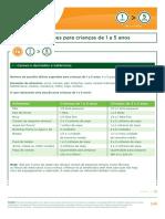 13-PapaBem_Alim_Porcoes_Criancas_1_5_anos.pdf
