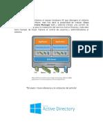 Cisco Unified Communications Manager Virtualizado