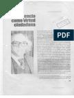 Carlos Cullen