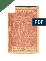 Storni-Alfonsina-Las-Mejores-Poesias-De-Los-Mejores-Poetas-Xliii.pdf