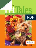 pet tales autumn 2016.pdf