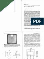 Grant_ch19.pdf