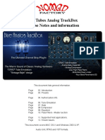 Analog TrackBox.pdf