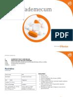 VademekumENG 2013.pdf