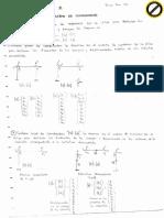 Cuaderno de Analisis Estructural II