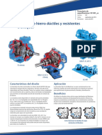107-001_es.pdf