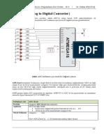 10. ADC.pdf