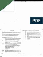 Part Book PC130F-7 Engine