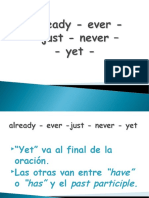 Adverbs of time.ppt