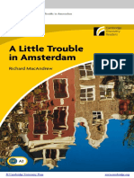 a little trouble in amsterdam.pdf