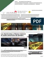 Los demócratas y Obama mataron el sueño americano de Sanders _ Zacatecas 3.pdf