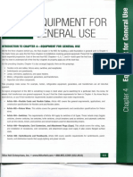 NATIONAL ELECTRICAL CODE P4 2011.pdf
