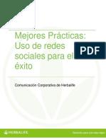 Redes Sociales - Uso y Buenas Practicas.pdf