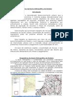 Ecologia urbana4