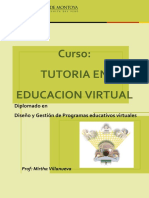 Unidad 1_Tutoría_UARM (1)