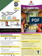 DipticoSociedadOne.pdf