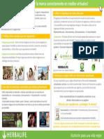 Uso_de_la_marca_en_websitesv2.pdf