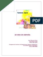 4_mi_vida_en_esp.pdf