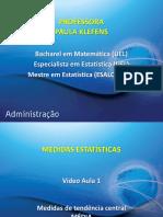 WebVideo1-10-MetodosQuantitativos.pdf