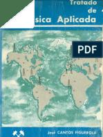 Tratado de Geofisica Aplicada - Cantos Figuerola