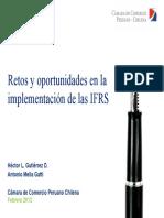SeminarioTaller-PresentacionDeloitte-210212.pdf