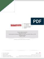 Diseño óptimo de ciclones.pdf