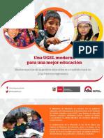 Brochure Modernizacion Gestion