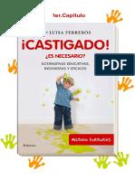 castigado.pdf