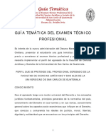 Guia tematica examen tecnico profesional - fase publica usac.pdf