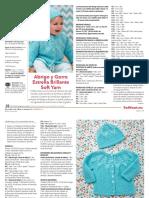 LW3596S.pdf