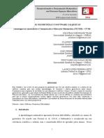geometriacalques3d.doc
