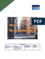 a1_en_mi_barrio_hay_actividad.pdf