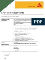 HT-Sika Cem Plastificante.pdf