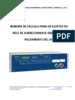 ROTEIRO_DE_AJUSTES_SEL-351.pdf