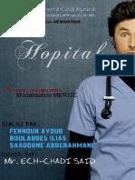 3G.info MiniProjet Du Trinôme Boulabbes Ilias Fennoun Ayoub Saadoune Abderrahmane