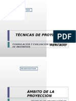 N° 9_Tecnicas de proyeccion de mercado.pptx