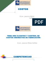 TEXTO - COSTOS 1