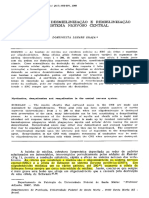 mielização,desmialização e remielinização no SNC.pdf