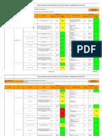 IPERC Jicamarca - Verificación de la Calidad del Agregado Rev. 02.xls