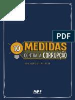 10 Medidas Online