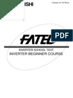 Basic Inverter training course.pdf