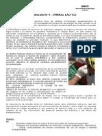 Laboratorio_Umbral_Ventilatorio.docx
