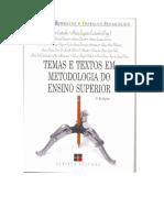 Texto Complemantar ao Conteúdo.pdf