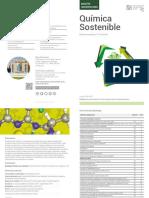 quimica_sostenible