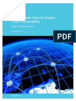 Beyond_Monitoring_Business_Case_Brief_Final.pdf