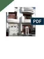 Fachada Casa Nueva (1)