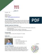 ENGL 1B Paquette.pdf
