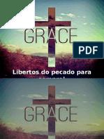 Graça Libertos